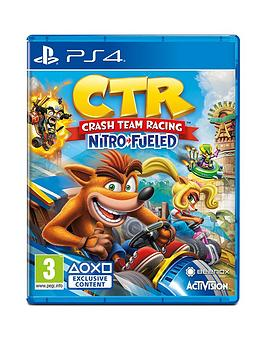playstation-4-crash-team-racing-nitro-fueled-ps4