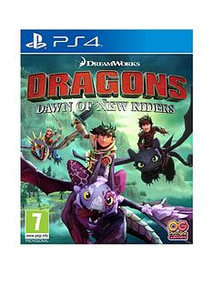 playstation-4-dreamworks-dragons-dawn-of-new-riders