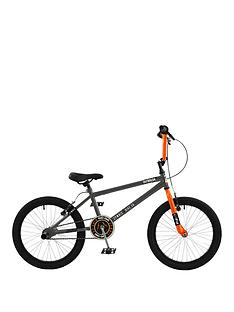 zombie-zombie-outbreak-boys-bmx-bike-20-inch-wheel