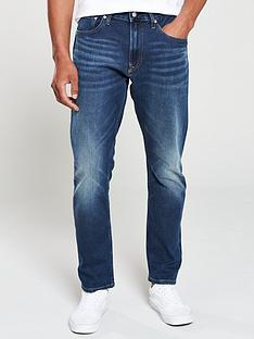 calvin-klein-jeans-ck-jeans-athletic-tapered-fit-jean