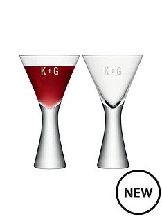 personalised-lsa-set-of-2-moya-wine-glasses