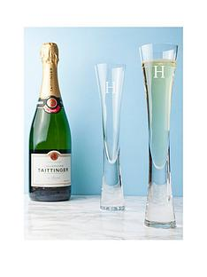 lsa-personalised-lsa-set-of-2-moya-champagne-flutes