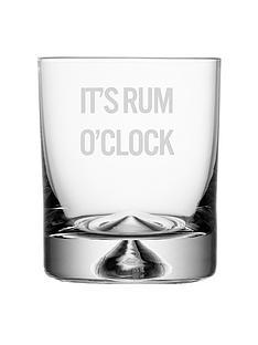 lsa-personalised-lsa-whisky-glass