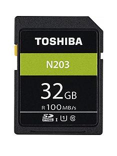 toshiba-32gb-memory-sd-card-100mbs
