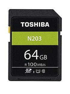 toshiba-64gb-memory-sd-card-100mbs