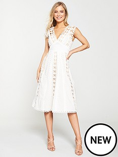 03b740ddd6b4c Lace Dresses | Online Shopping | Littlewoods Ireland