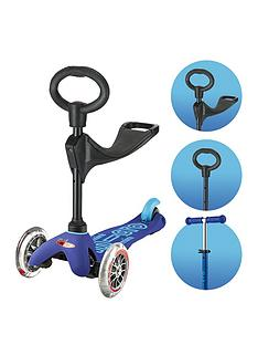 micro-scooter-3-in-1-mini--deluxe-blue