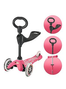 micro-scooter-3-in-1-mini-deluxe-pink
