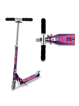 micro-scooter-micro-sprite-purple-stripe
