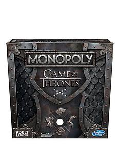 monopoly-game-of-thrones