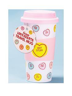 swizzels-swizzels-travel-mug
