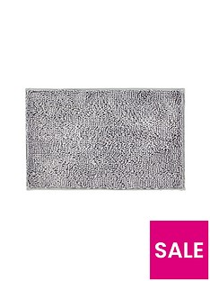 hotel-collection-luxury-supersoft-bathmat-silver