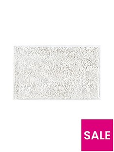 hotel-collection-luxury-supersoft-bathmat-white