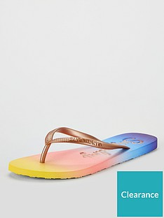 superdry-sleek-ombre-flip-flop