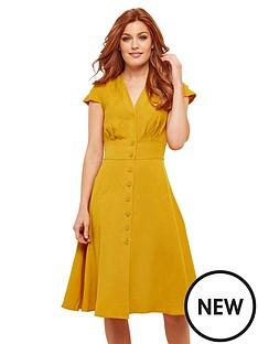 joe-browns-all-new-linen-dress