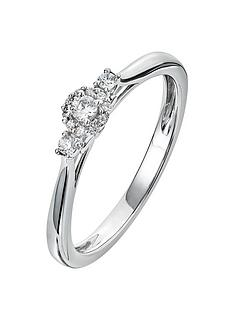 love-diamond-9ct-white-gold-11-point-diamond-trilogy-ring