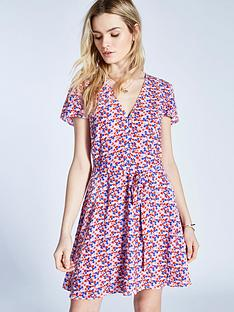 jack-wills-perwent-tea-dress