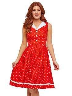 joe-browns-all-new-spot-the-curls-dress