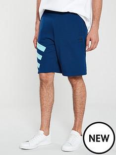 adidas-originals-sportive-nineties-shorts-navy