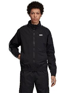 adidas-originals-track-top-black