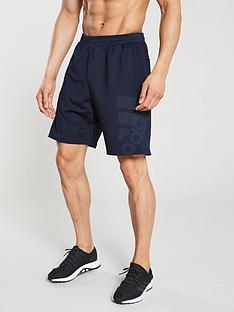 adidas-logo-training-short-inknbspbr-br