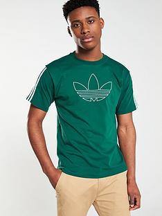 adidas-originals-spirit-outline-trefoil-t-shirt