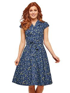 joe-browns-joe-browns-all-new-artistic-vintage-dress