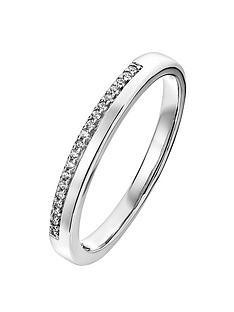 love-diamond-9ct-white-gold-diamond-set-half-eternity-ring