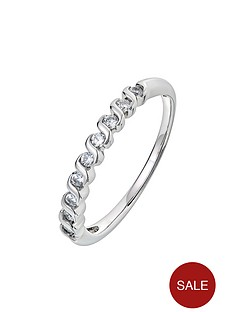 love-diamond-9ct-white-gold-20-point-diamond-swirl-eternity-ring