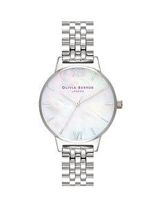 olivia-burton-olivia-burton-mother-of-pearl-dial-stainless-steel-bracelet-ladies-watch