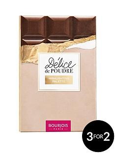 bourjois-bourjois-delice-de-poudre-bronzing-highlighting-powder-palette
