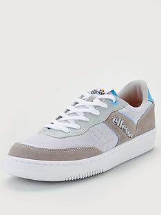 ellesse-vinitziana-20-trainers-greywhiteblue