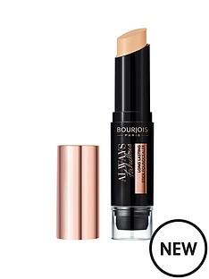 bourjois-bourjois-always-fabulous-24hr-foundation-stick