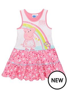 5aa8aa32f7211 Peppa Pig Toys, Clothes & Goodies | Littlewoods Ireland Online