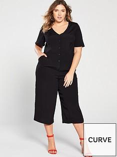 monsoon-curve-josie-jumpsuit-black