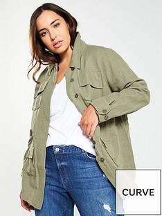monsoon-curve-lara-linen-utility-jacket--nbspgreen