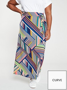 monsoon-curve-siani-stripe-maxi-skirt-multi