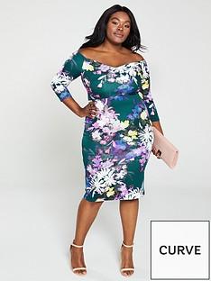 dc2639be0ebd7 Jersey Dresses | Plus Size | Dresses | Women | www.littlewoodsireland.ie