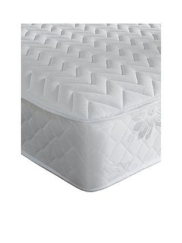 hush-from-airsprung-astbury-memory-foam-mattress--medium