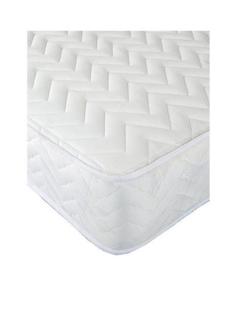 airsprung-astbury-deep-memory-foam-mattress-nbsp--medium-firm