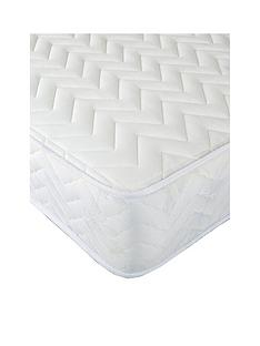airsprung-astbury-deep-memory-foam-mattress-nbsp--medium-firm