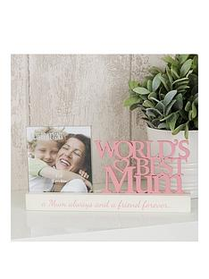 celebrations-photo-frame-worlds-best-mum