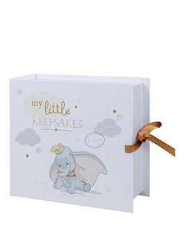 disney-magical-beginnings-paperwrap-keepsake-box-6-drawers-dumbo