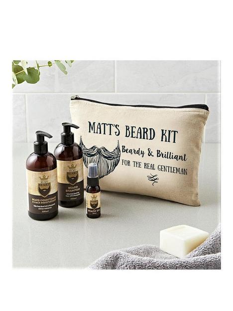 signature-gifts-personalised-beard-kit