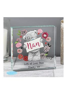 the-personalised-memento-company-personalised-me-to-you-nan-crystal-token