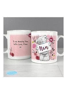 personalised-me-to-you-nan-mug