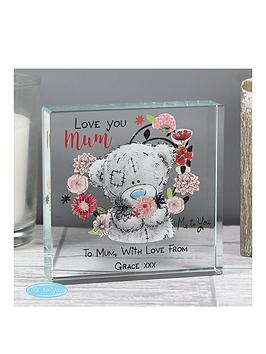 the-personalised-memento-company-personalised-me-to-you-mum-large-crystal-token