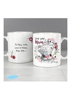 personalised-me-to-you-mum-mug