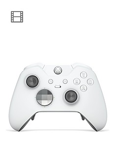 xbox-one-wireless-elite-controller-white