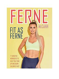 fit-as-ferne